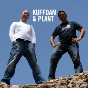 Kuffdam and Plant